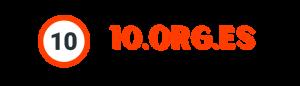 10.org.es