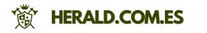 HERALD.COM.ES