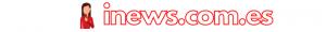 inews.com.es